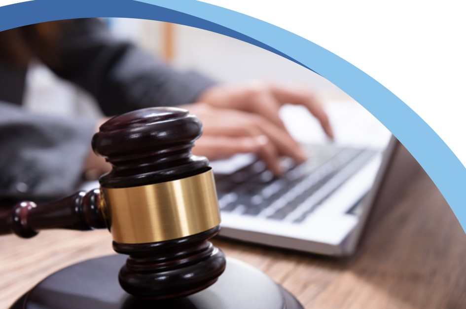 Practical Guidelines On Use Of Social Media By Judges