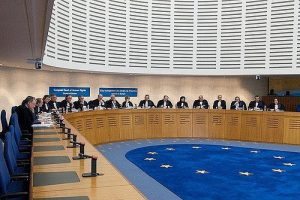 CEELI Launches Three Part Training Series on Preparation of Cases for Appeal Before the European Court of Human Rights