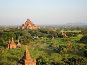 Burma_Temple_1.0-scaled