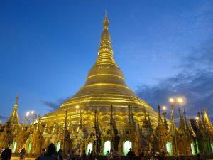 Burma_Temple_1.2-scaled