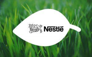 Nestle-Corporate-Social-Responsibility-08