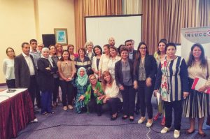 Empowering Tunisian Judges