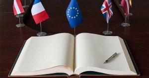 eu-law-treaties-facebook_social_media