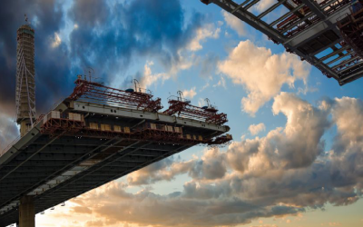 Combating Fraud and Corruption in Infrastructure Projects: Procurement, Implementation and Money Laundering Schemes