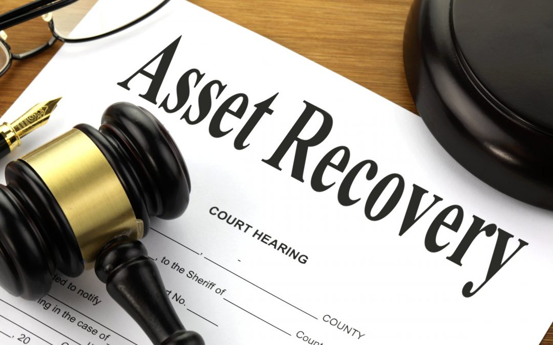 Asset Recovery and International Cooperation – A Course for Law Enforcement