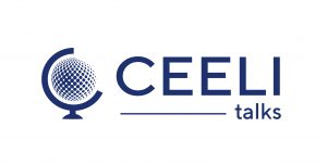 CEELI_Talks_Logo_blue