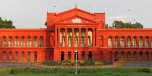 Judicial Education Techniques get an Upgrade in India
